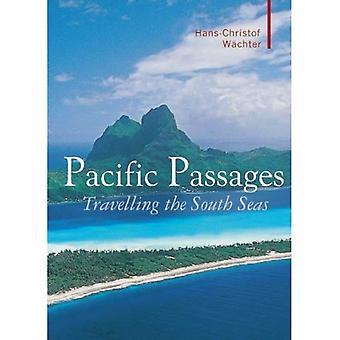 Pacific Passages (Armchair Traveller)