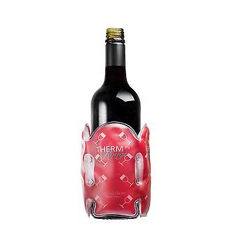CellarDine Therm au Rouge Red Wine Warmer