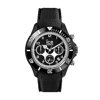 Orologio Unisex Ice-Watch(7)