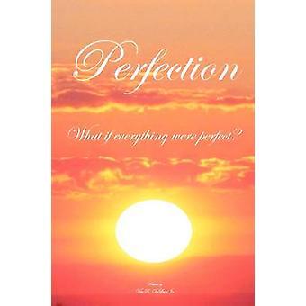 Perfektion durch DeLuca & Vito