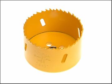 Faithfull Varipitch Holesaw 51mm