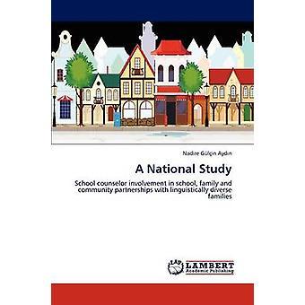 A National Study by Aydn & Nadire Glin