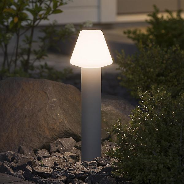 Konstsmide Barletta 7272 Outdoor Post Light