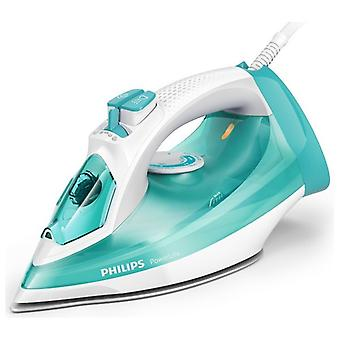 Philips GC2992/70 320 ml blue 2300W steam iron