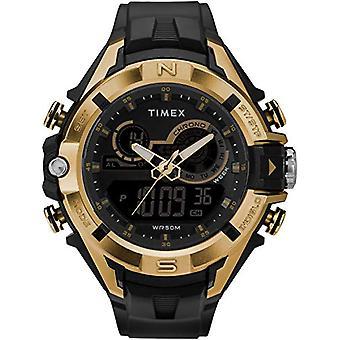 Timex Orologio Uomo Ref. TW5M231009J