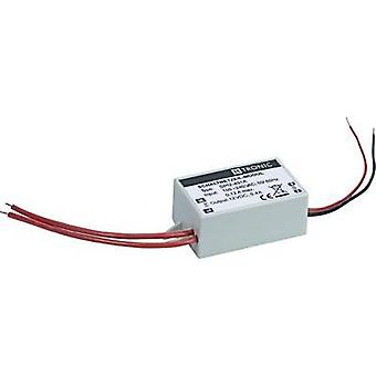 H-Tronic H-Tronic power supply module 12 Vdc