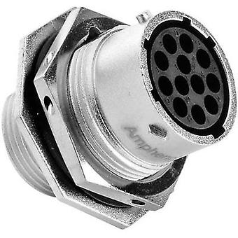 Amphenol RT0714-12SNH Circular Connector