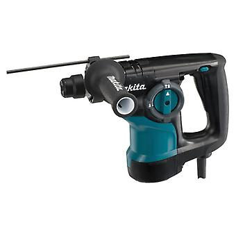 Makita Hr2800 Hammer Drill 28 Mm