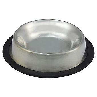 Arquivet Inox Bowl for cat (Cats , Bowls, Dispensers & Containers , Bowls)