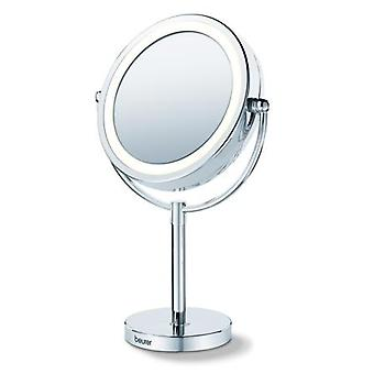 Beurer B 69 Cosmetic Mirror With Light