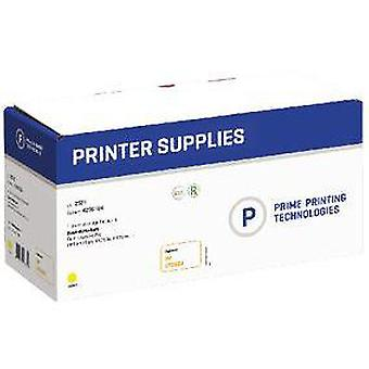 Prime Printing Technologies Toner 4236364 Replaces CF382A Yellow