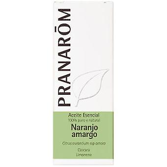 Pranarom Bitter Orange Essential Oil