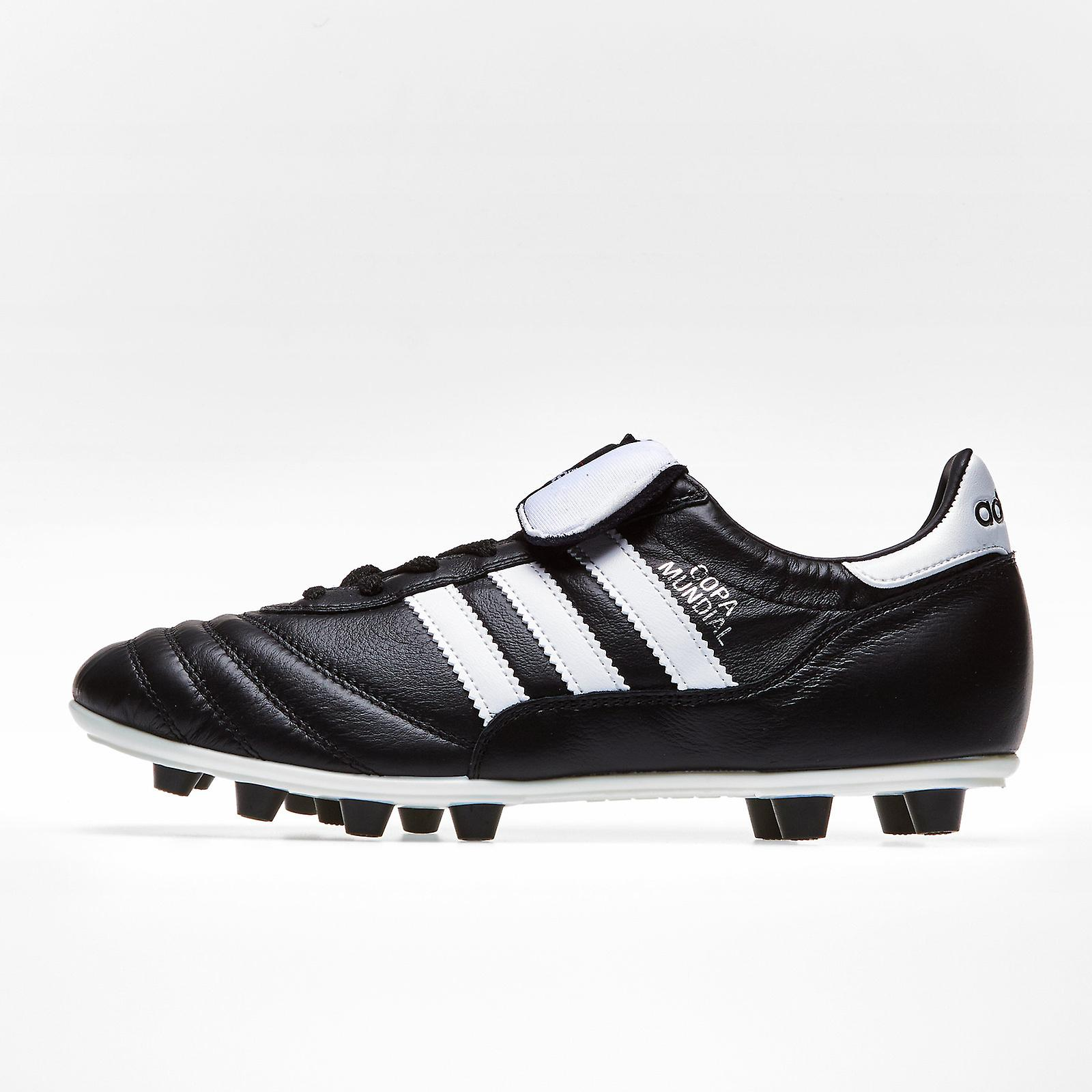 7670c2ee25d Adidas Copa Mundial Moulded FG Football Boots
