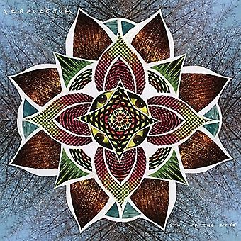 Arbouretum - Song of Rose [Vinyl] USA importen