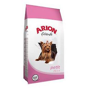 Arion Friends Petit (Dogs , Dog Food , Dry Food)
