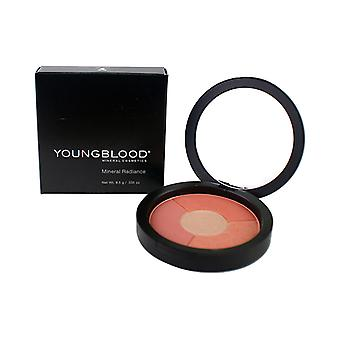 Youngblood Mineral Radiance - Sundance 9,5 g / 0.335oz