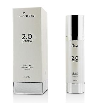 Skin Medica Lytera 2.0 Pigment Correcting Serum - 60ml/2oz