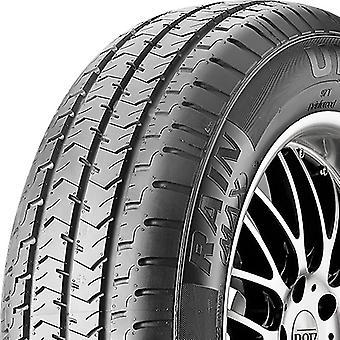 Summer tyres Uniroyal Rain Max ( 175 R14C 99/98Q 8PR )