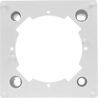 Antenna socket cover Axing TZU 1 Surface-mount