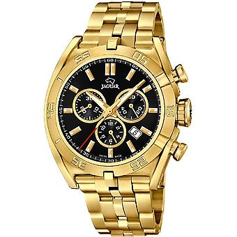 Jaguar Menswatch sports Executive chronograph J853/4