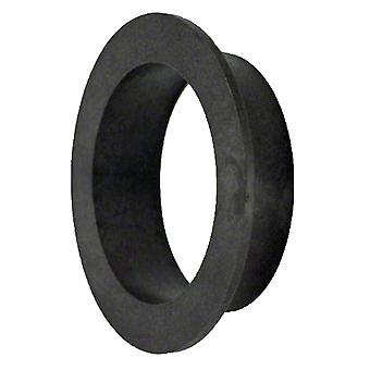 Waterway 319-1370B Wear Ring for Pumps
