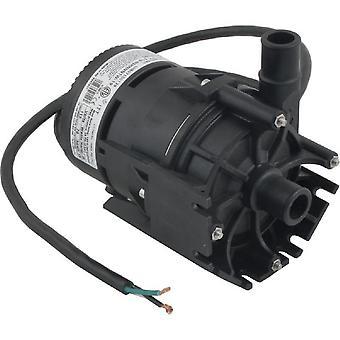 Laing Thermotech 6050U0015 E-10 115V 0,75