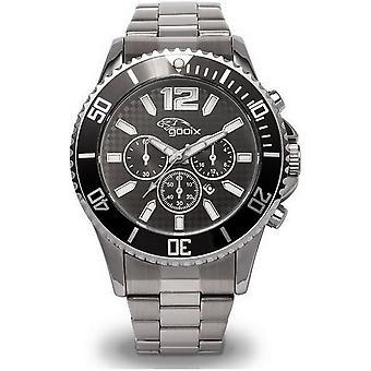 gooix watches mens watch GX 06005 90A