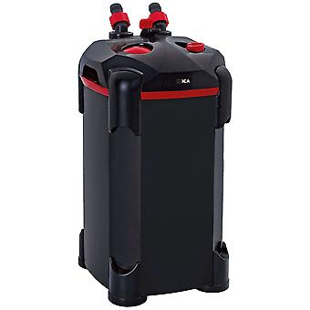Ica Turbojet Plus Outdoor Filter 850L / H