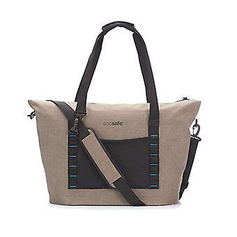 Pacsafe Dry Beach Bag