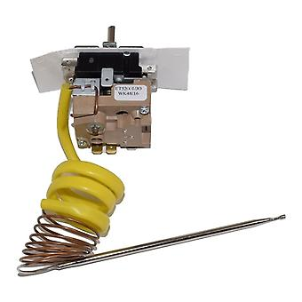 Electrolux four Thermostat deuxième four ET52001/JO