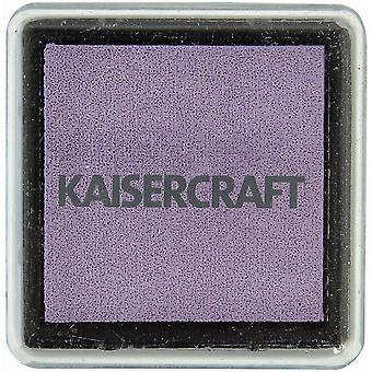Kaisercraft Mini Ink Pad-Orchid