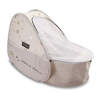 Koo-di Moises Travel Folding (Furniture , Child's , Cribs)