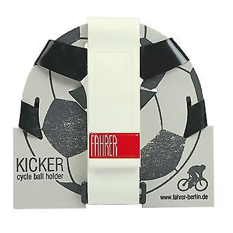 RYTTERE ballen holder kicker kicker