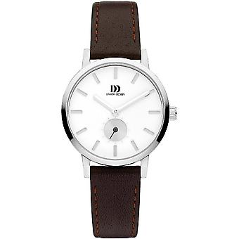 Danish design ladies watch URBAN COLLECTION IV29Q1219