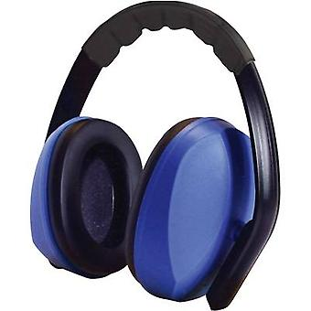 Protective ear caps 27 dB TOP 2641 1 pc(s)
