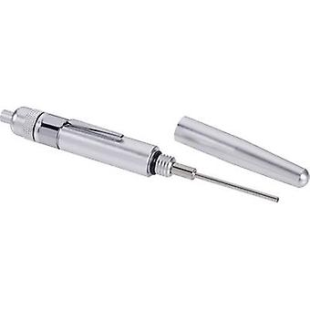 Precision lubricator 5 ml TOOLCRAFT 1339975