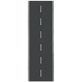 H0 B road (L x W) 1 m x 66 mm NOCH 60706