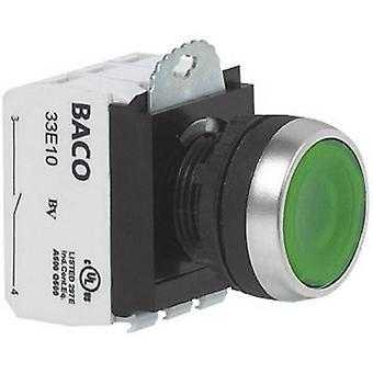 BACO BAL21AH20L L21AH20L verde