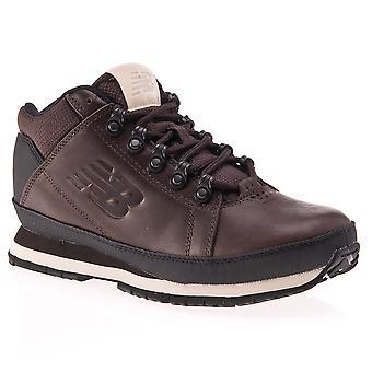 New Balance H754 H754LLB universal winter men shoes