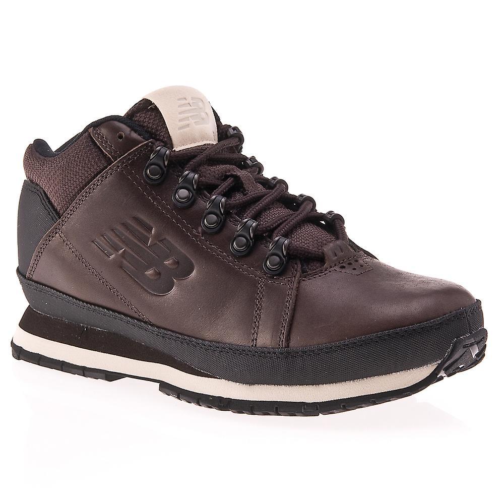 New Balance H754 H754LLB universal winter men chaussures