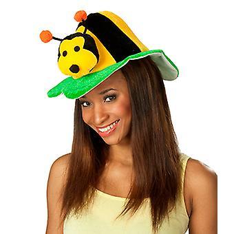 Bienen Hut