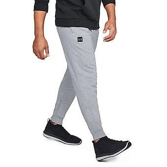 Under Armour Rival Fleece Joggers - AW19