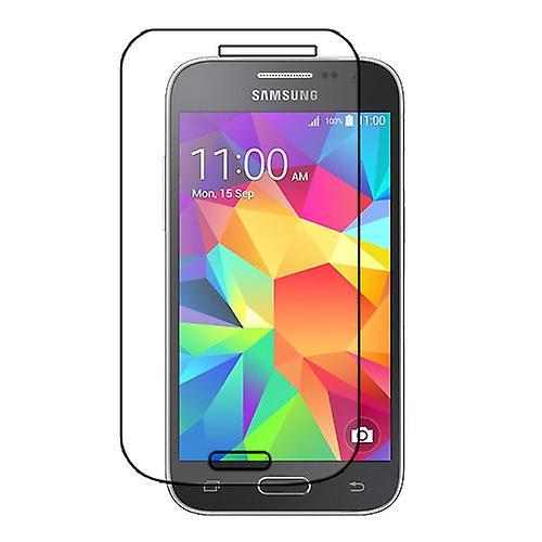 Tempered glass screen protectors Samsung Galaxy Core Prime