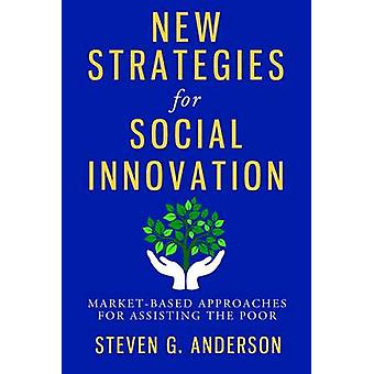 お尻のための市場ベースのアプローチ - 社会イノベーションの新たな戦略