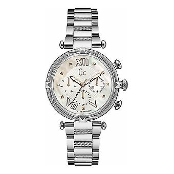 GC di orologio guess ladies sport chic Collection GC Lady chic Y16001L1