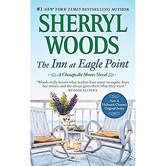 The Inn at Eagle Point (Chesapeake Shores Novels)