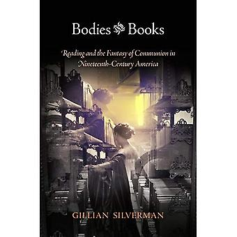 Bodies and Books