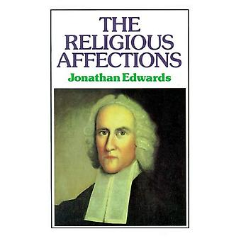 The Religious Affectations