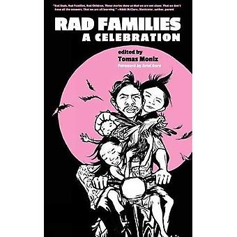 Rad familjer: En hyllning