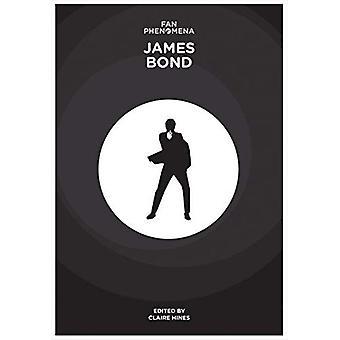Fan Phenomena: James Bond (IB - Fan Phenomena)